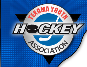 The Wichita Falls Hockey League